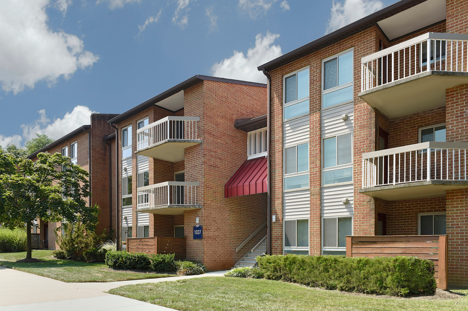 Westwinds-Apartments-Annapolis