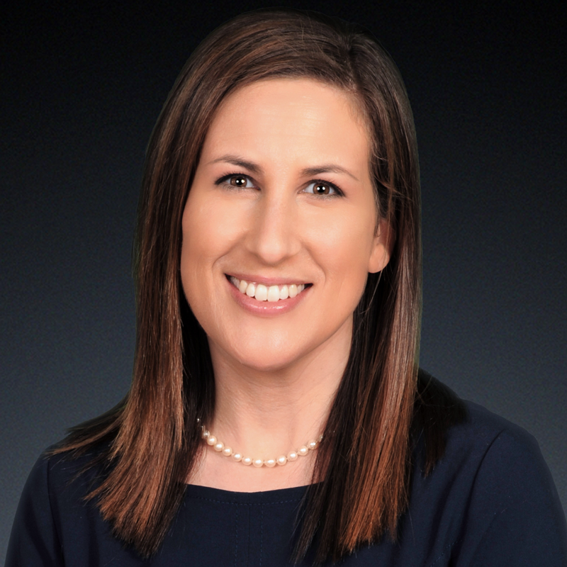 Lauren M. Wayne - Controller, Fund Investments