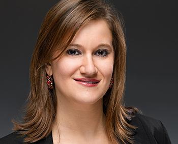Cherene L. Keenan