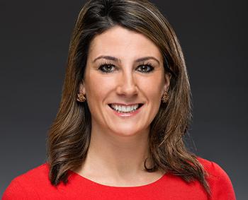 Melissa E. Sweeney