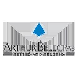 Arthur Bell CPAs Logo