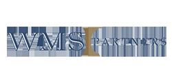 WMS Partners