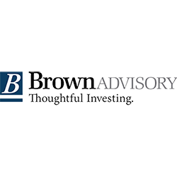 Brown Advisory Logo