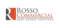 Rosso Commercial