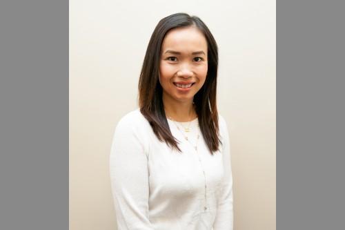 Nguyen_Jenny_website