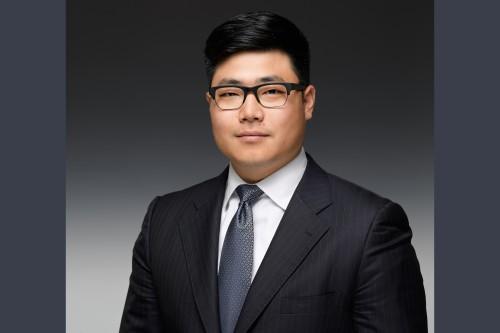 Kang_Paul_website