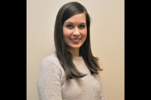 Rebecca Moschina_website