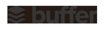 Free Posting Tool - Buffer