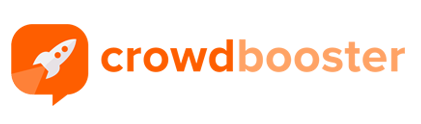 Free Posting Tool - Crowd Booster