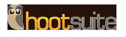 Free Posting Tool - Hootsuite
