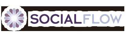 Free Posting Tool - Social Flow