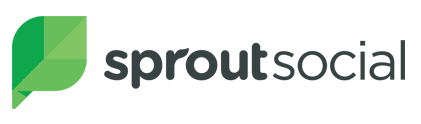 Free Posting Tool - Sprout Social
