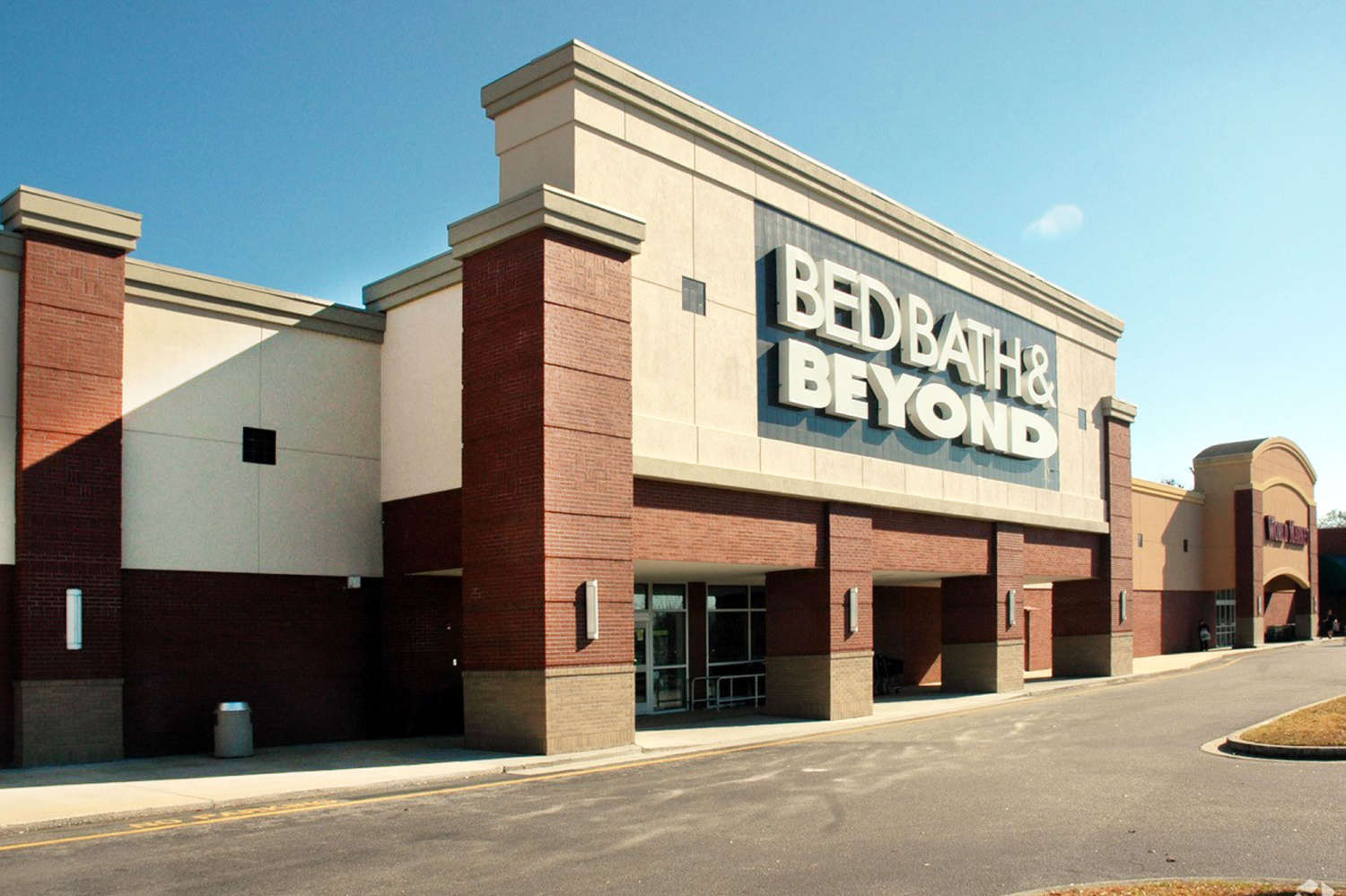 CRC Acquires 136,000 SF Shopping Center in Charleston, SC for $17.3M -