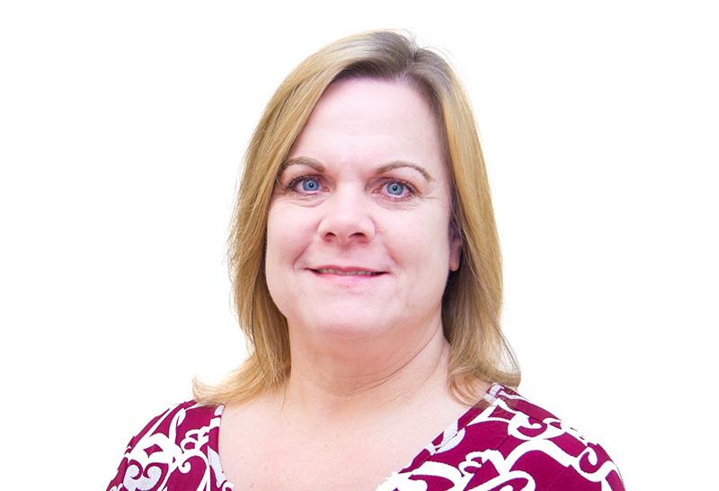 Deborah Dell