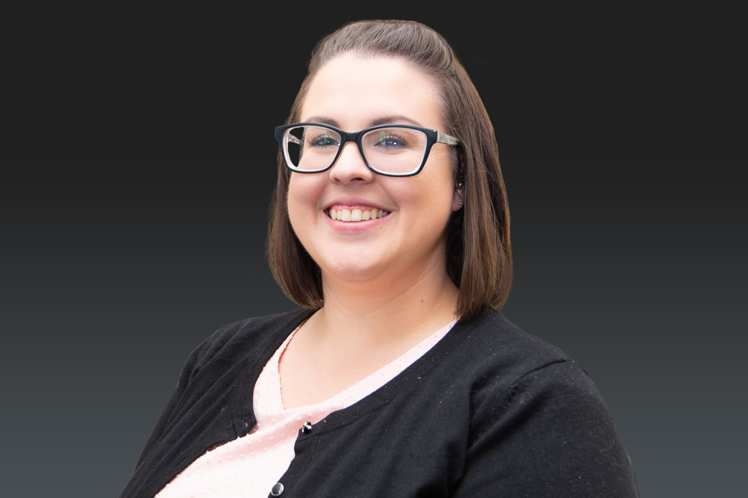 Amy Price Promotion Assistant Property Manager