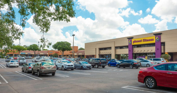 Walgreens Employee Login >> CRC Acquires Seven Hills Plaza, 87,250 SF Retail Center ...